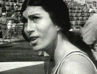 Esther Roth-Sachamarov